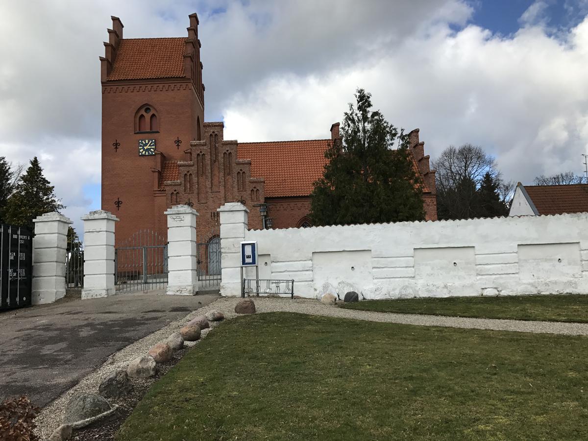 Havnelev-kirke_1200_900